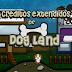 Créditos extendidos de Dog Land