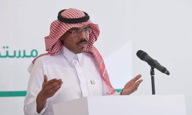 Health Ministry's Spokesperson mentions the Incubation period of Coorna in Adults and Children - Saudi-Expatriates.com