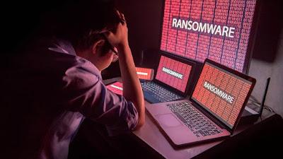 Новый вирус-шифровальщик запускает виртуальную машину для доступа к файлам