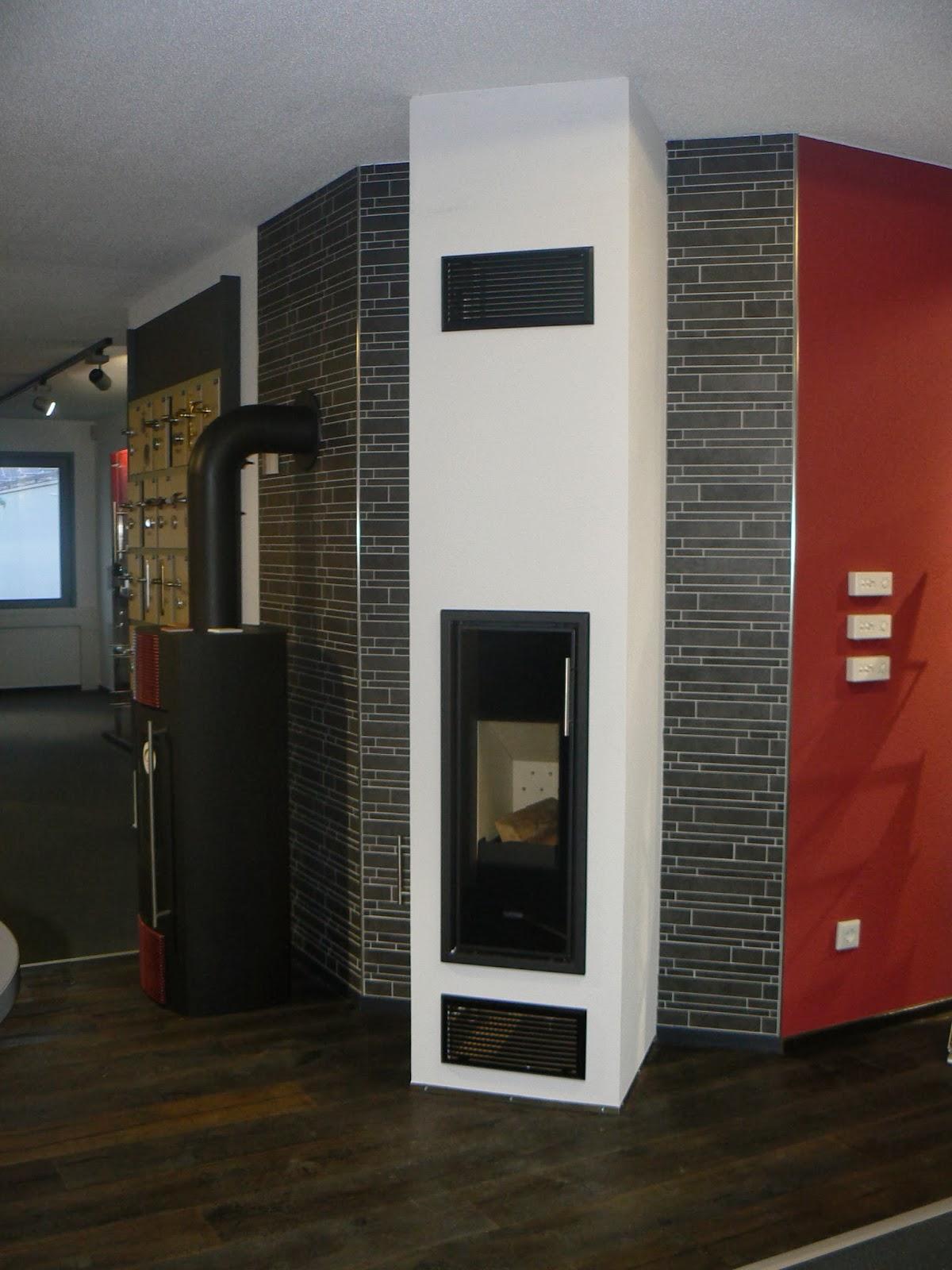 wir bauen ein neo von fingerhaus bemusterung tag 1. Black Bedroom Furniture Sets. Home Design Ideas
