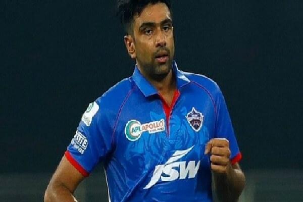 रविचंद्रन अश्विन ने IPL से हटने का फैसला लिया