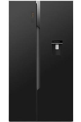 Hisense Refrigerator Reviews in Nigeria