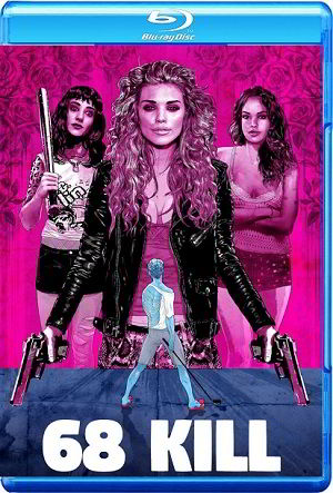 68 Kill 2017 WEB-DL 720p