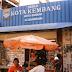 40 Pasar Tradisional di Bandung Beserta Alamatnya