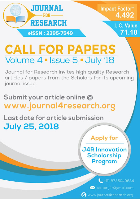 journal newspaper research Your articles, research papers, and journals will be viewed by our talented team of researchers, which will reduce trouble and toil while following the publishing procedure.