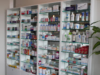 Custom Care Pharmacy & Compounding Centre