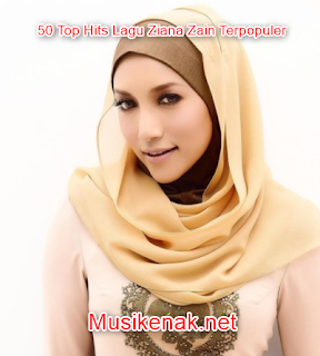 download lagu ziana zain malaysia mp3