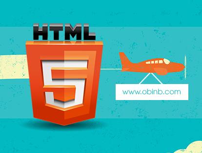 Hướng dẫn làm banner quảng cáo HTML5