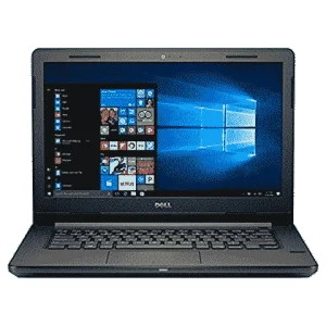 Best Laptops under 30000 for students.