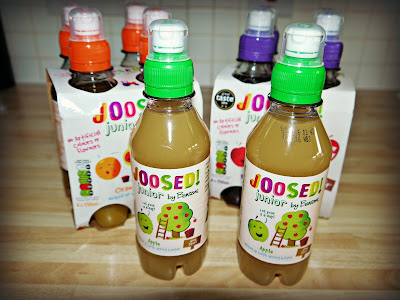 kids juice drink