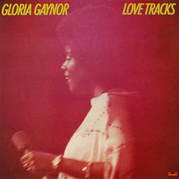 My Version Of Why You Re A Great Catch I Scored With: Funky Covers: Gloria Gaynor