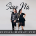 MS/MR SARA released their music video for Sige Na