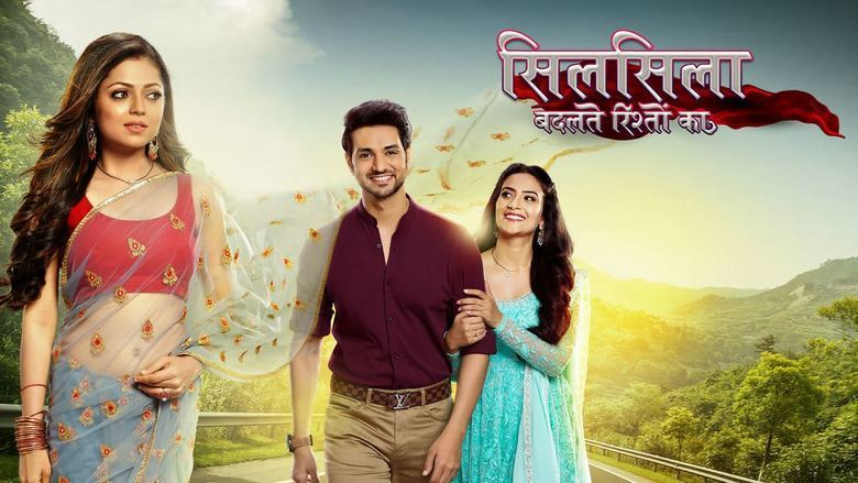 Need Actors for Hindi Serial on Colors Tv 2019 - Apply now