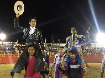 Foto: Prensa EG