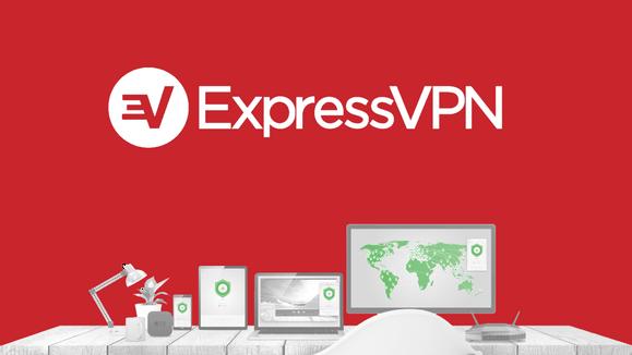 ExpressVPN Mod APK 2021 With Vip or Premium Unlocked