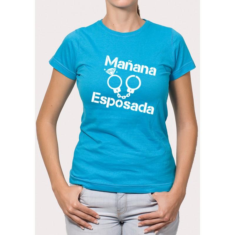 http://www.camisetaspara.es/camisetas-para-despedidas-/732-camiseta-manana-esposada.html