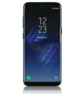 Samsung Galaxy A Series Smartphone For Next Year Will Have Bixby Buttons