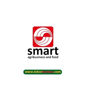 Lowongan Kerja PT SMART Tbk (SMART) Kalimantan Terbaru Tahun 2021