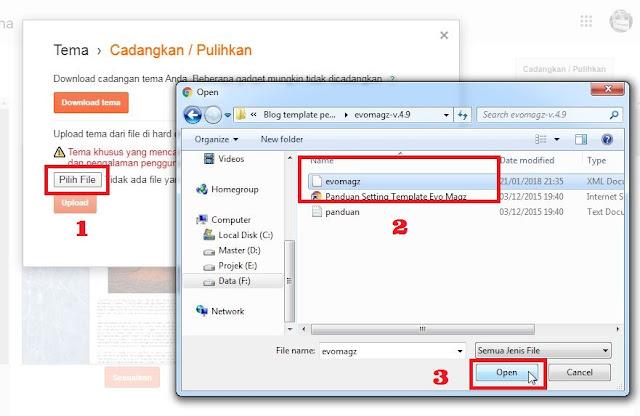 template blog dengan Blogger_ Kang Zi -tutorial membuat blog dengan blogger.jpg