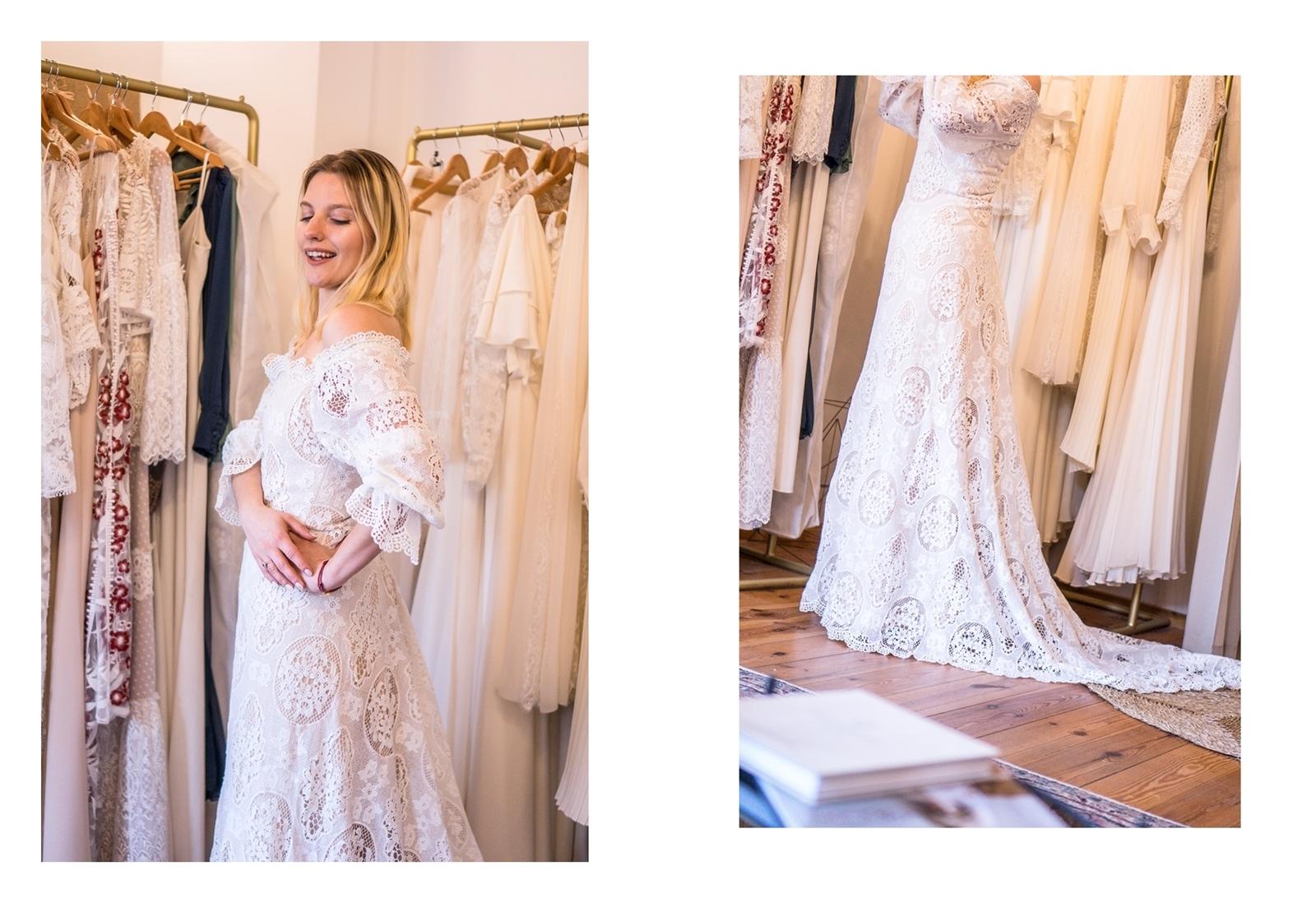 8a suknia ślubna do cywilnego do szerokich ramion sukienka ślubna do 2000 zł do sylwetki do kostek do kolan z tiulu z jedwabiu z koronki