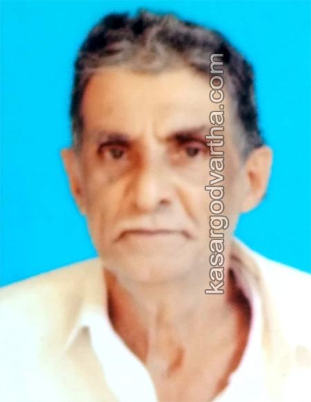 News, Kerala, Obituary, Thuruthy T S moideen passes away