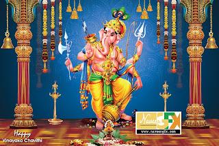 lord-vinayaka-creative-psd-flex-banner-template-free-downloads-naveengfx.com