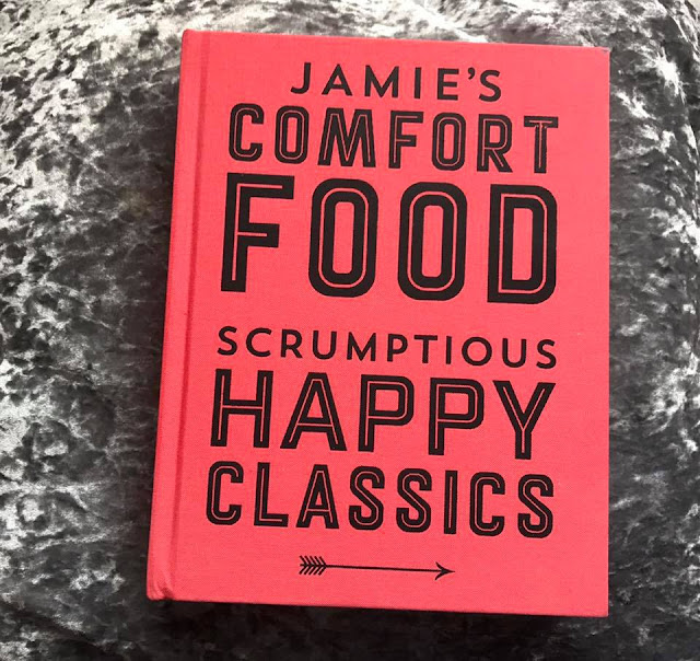 MY FAVOURITE COOKING BOOKS