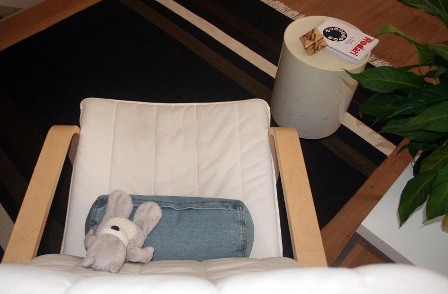 poltrona armchair interni interior