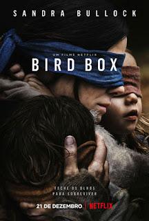 Bird Box - filme