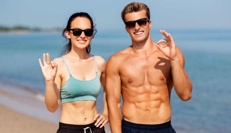 trbuh-vježbe_za_trbuh-body_weight-kućni_trening-trening_kod_kuće-mršavljenje-fitnes