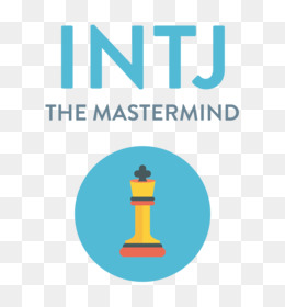 Kepribadian - INTJ (Introversion, Intuition, Thinking, Judgement)