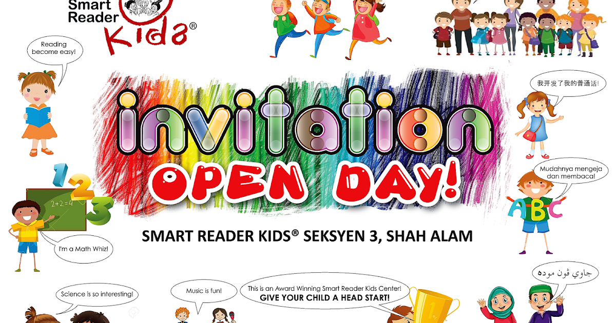 smart reader kids 2 smart reader kids reviews in malaysia a free inside look at company reviews and salaries posted anonymously by employees.