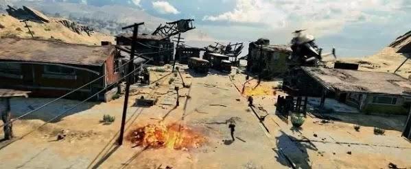 alternatif game Fortnite-11