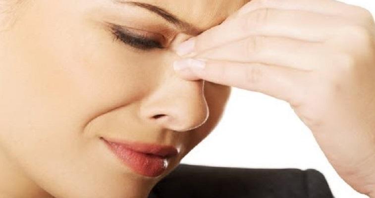 4 Easy Ways To Relieve Headache