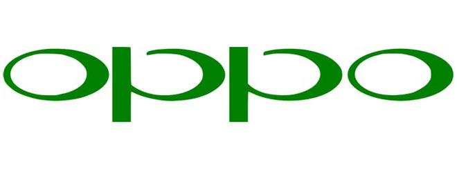 Daftar Harga HP Oppo dan Spesifikasi