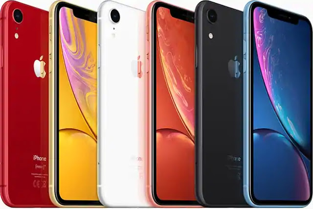 iphone xr, Apple iPhone XR Price,Full  Specifications, Comparison