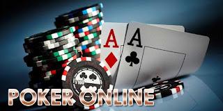 Banyak Persaingan Antara Situs Poker Online