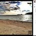 Vic Gundotra Shows Off Two Tropical Pictures, Taken With a Nexus 10