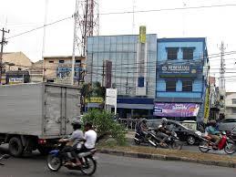 Alamat Bank BTN KCP KCP Ngaliyan - Alamat Kantor Bank