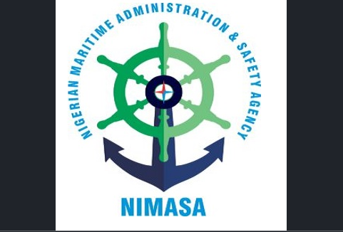 See Items and Cash Donated by NIMASA to Curb Coronavirus