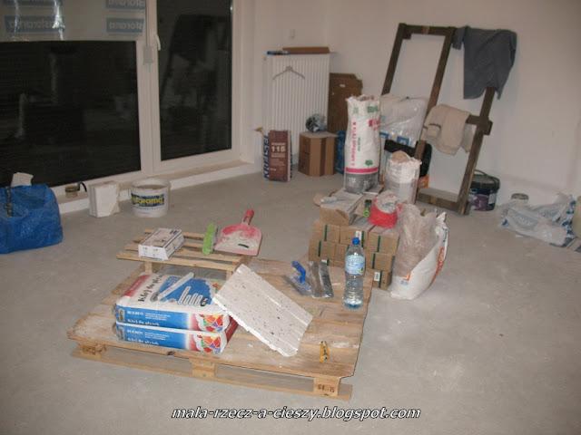 3 sposoby, jak zaoszczędzić przy urządzaniu mieszkania