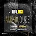 WEUSI - Amsha Dude | Download New Audio