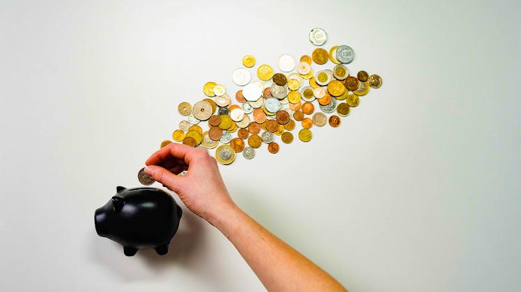 5 dicas para reduzir despesas e organizar suas finanças