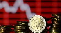 EKTAKTO❗  Αποφασισμένος είναι ο Ν.Τραμπ «Το ευρώ είναι ένα λανθασμένο πείραμα — Η ΕΕ διαλύεται»❗ — Σφύριξε το τέλος της ο Ν.Τραμπ