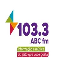 Ouvir agora Rádio ABC 103,3 FM - Novo Hamburgo / RS