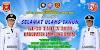 SELAMAT ULANG TAHUN KE-29 KABUPATEN LAMPUNG BARAT TAHUN 2020