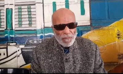 عاجل : وزيرة التضامن ترسل كشوف مستحقي العلاوات الخمس إلى المعاشات وترسل لينك أمن يزيد معرفه اسمة بالكشوف