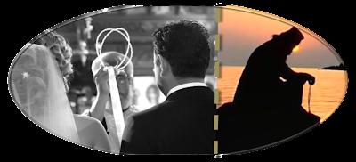 Αποτέλεσμα εικόνας για γάμος και μοναχισμός
