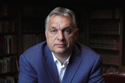 """""""Orbán csődbe viszi a gazdaságot"""": minden eddiginél többen dolgoznak Magyarországon"""