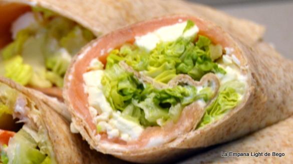 receta-de-wrap-o-burrito-relleno-de-salmon